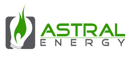 Astral Energy LLC
