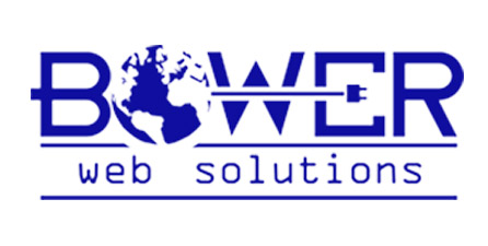 Bower Web Solutions Inc.